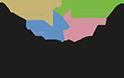 Studiolo Logo